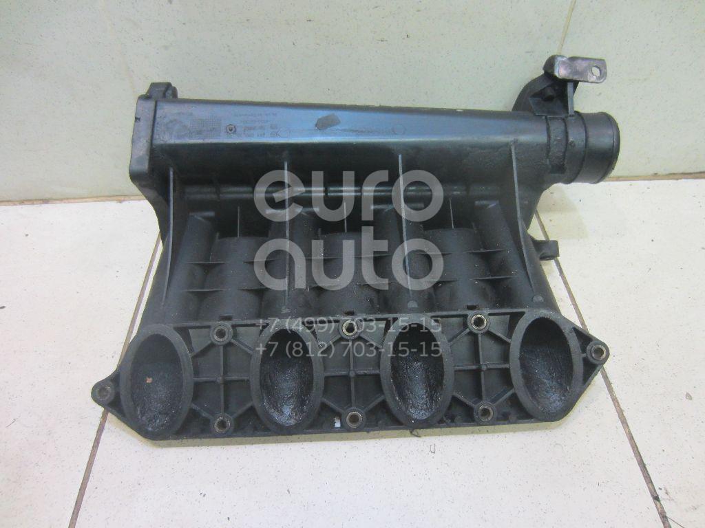 Купить Коллектор впускной Mercedes Benz Vito (638) 1996-2003; (6110981907)