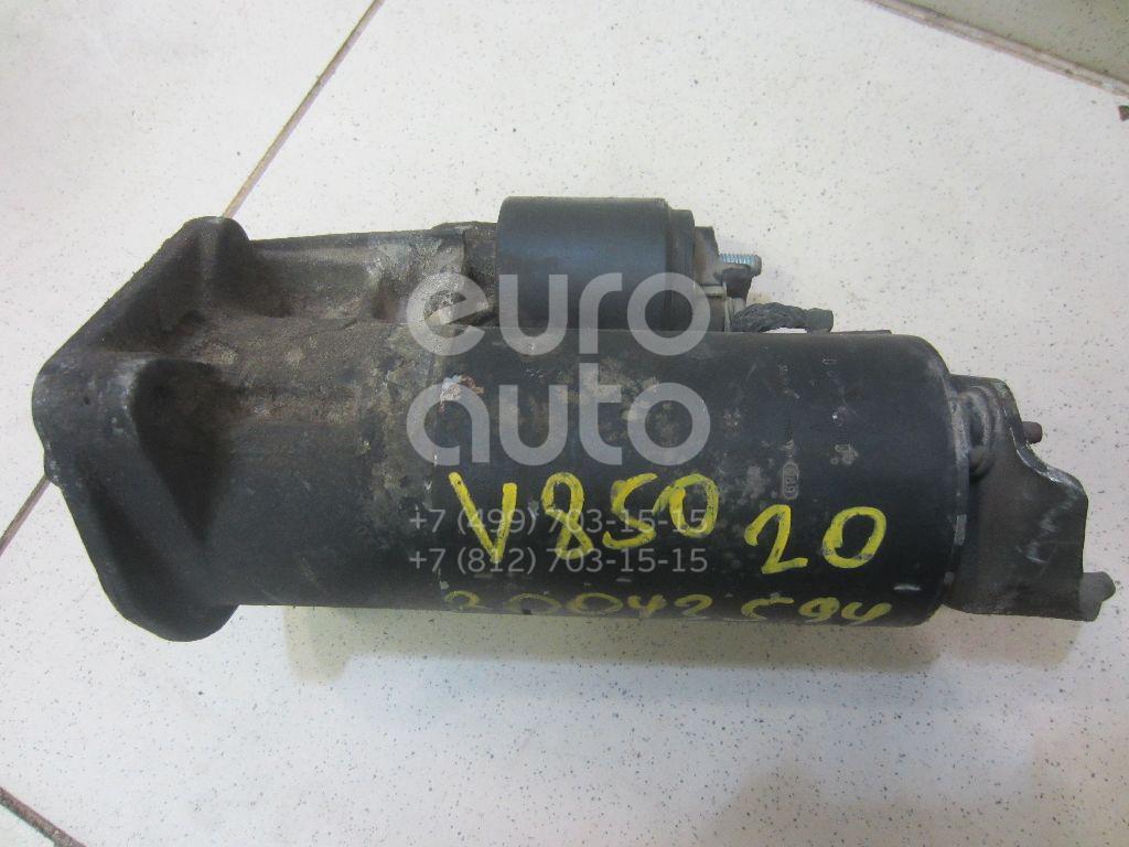 Купить Стартер Volvo 850 1994-1997; (8251551)