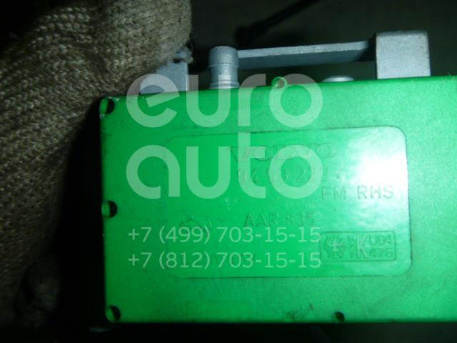 Купить Блок электронный Volvo S60 2000-2009; (9459222)