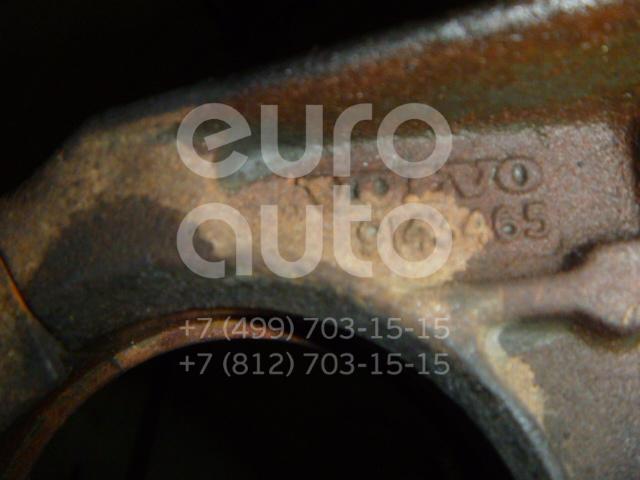 Купить Кронштейн промежуточного вала Volvo S60 2000-2009; (9143465)
