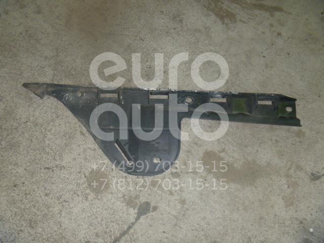 Купить Направляющая заднего бампера левая VW Sharan 2000-2004; (7M3807393)