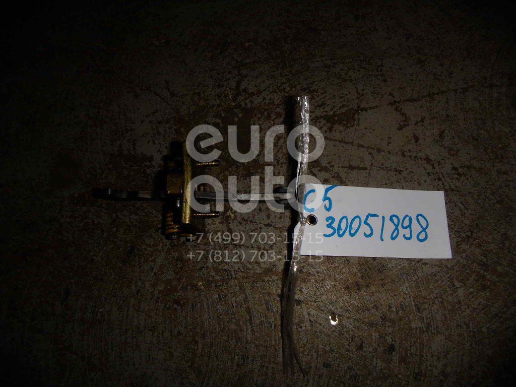 Ограничитель двери Citroen C5 2004-2008; (9181G0)  - купить со скидкой