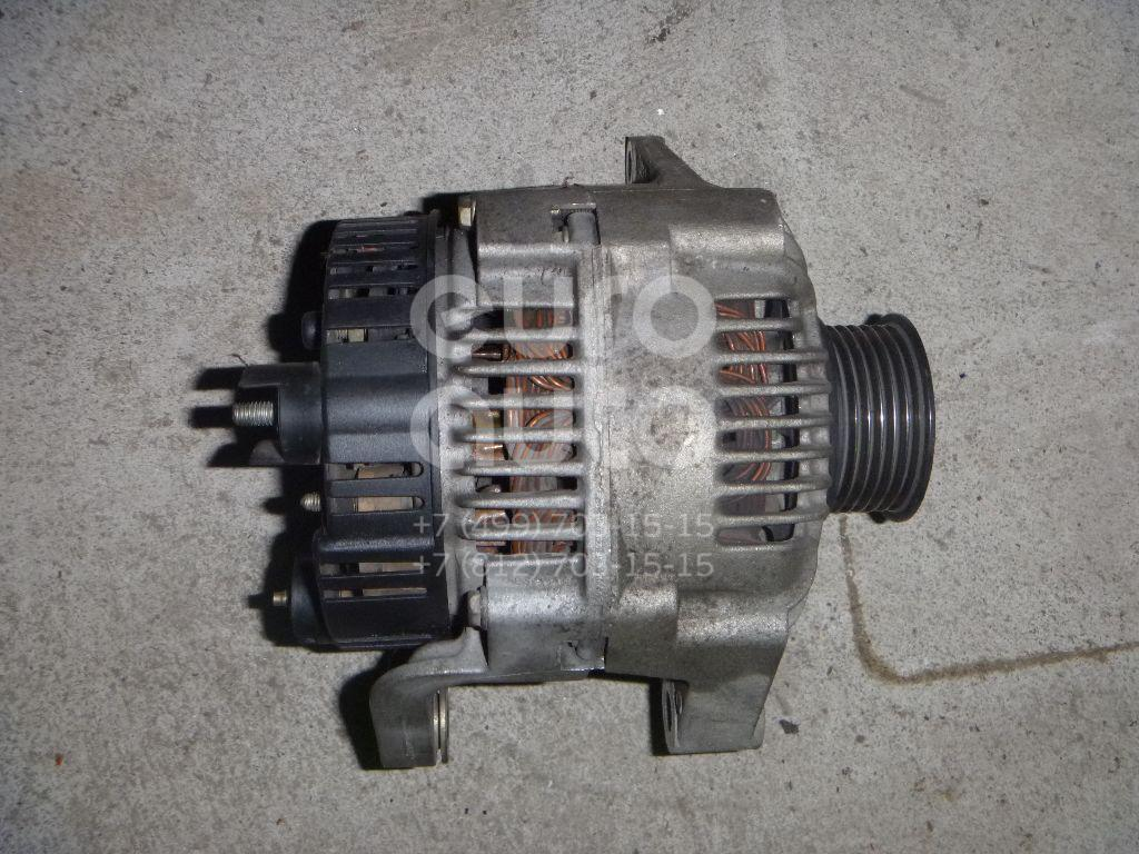 Купить Генератор Mitsubishi Carisma (DA) 1999-2003; (M882366)