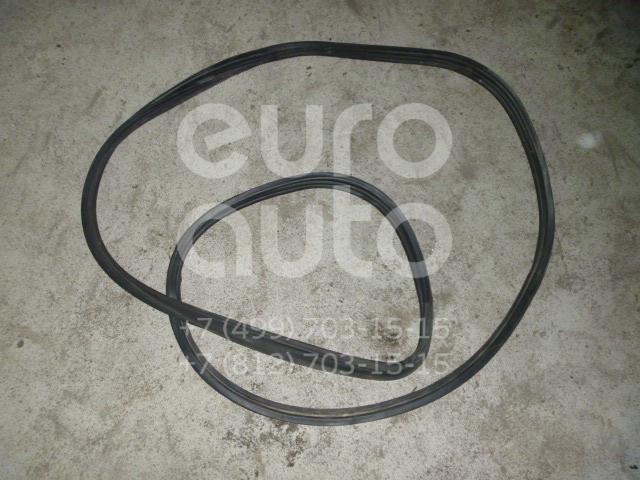 Купить Уплотнитель багажника Honda Accord V 1996-1998; (74865SN7000)