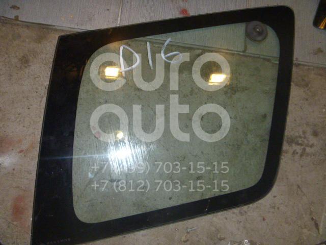 Купить Стекло кузовное глухое правое Honda CR-V 1996-2002; (73511S10013)