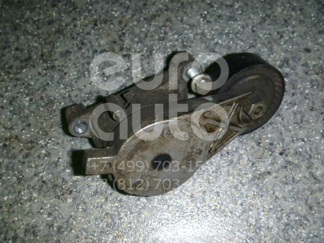 Купить Натяжитель ремня VW Touran 2003-2010; (03G903315)