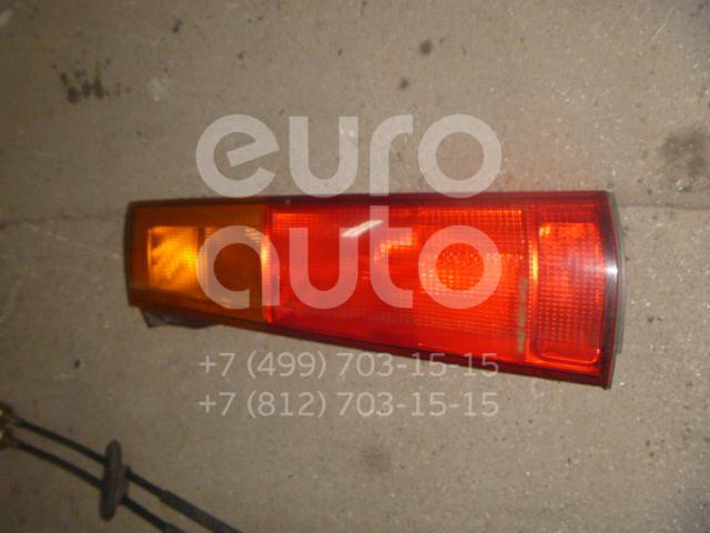 Купить Фонарь задний правый Honda CR-V 1996-2002; (33501S10G01)