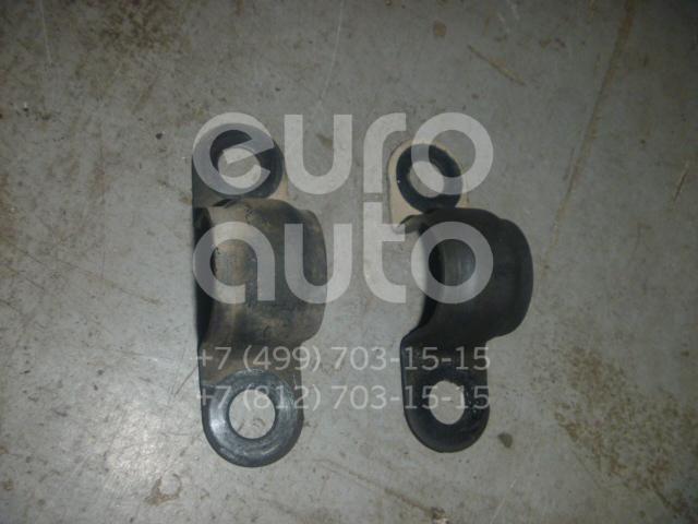 Купить Кронштейн крепления переднего стабилизатора Mini R50 2000-2007; (31356778827)