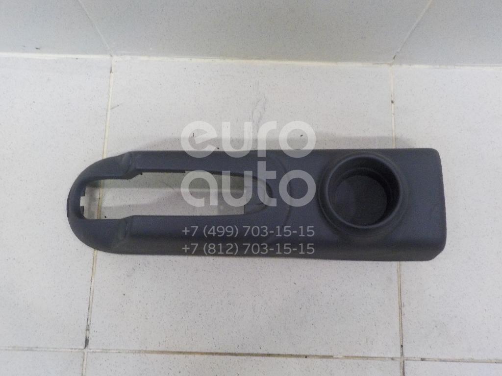 Купить Консоль Mini R50 2000-2007; (51167147192)