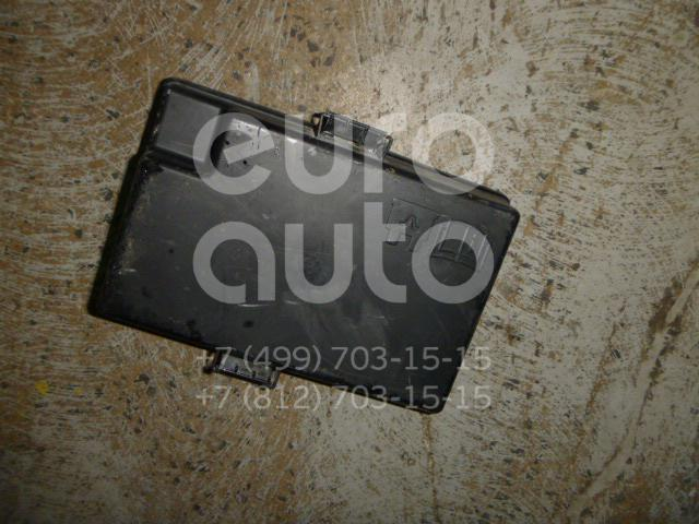 Купить Крышка блока предохранителей Ford Transit 2006-2013; (1525965)