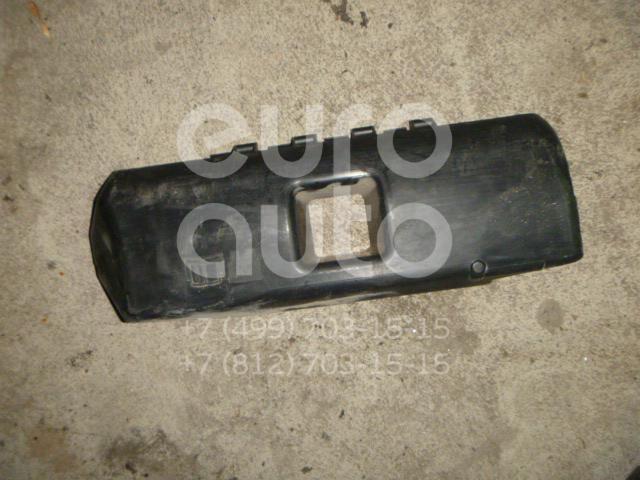 Купить Крышка блока предохранителей Ford Transit 2006-2013; (1633645)