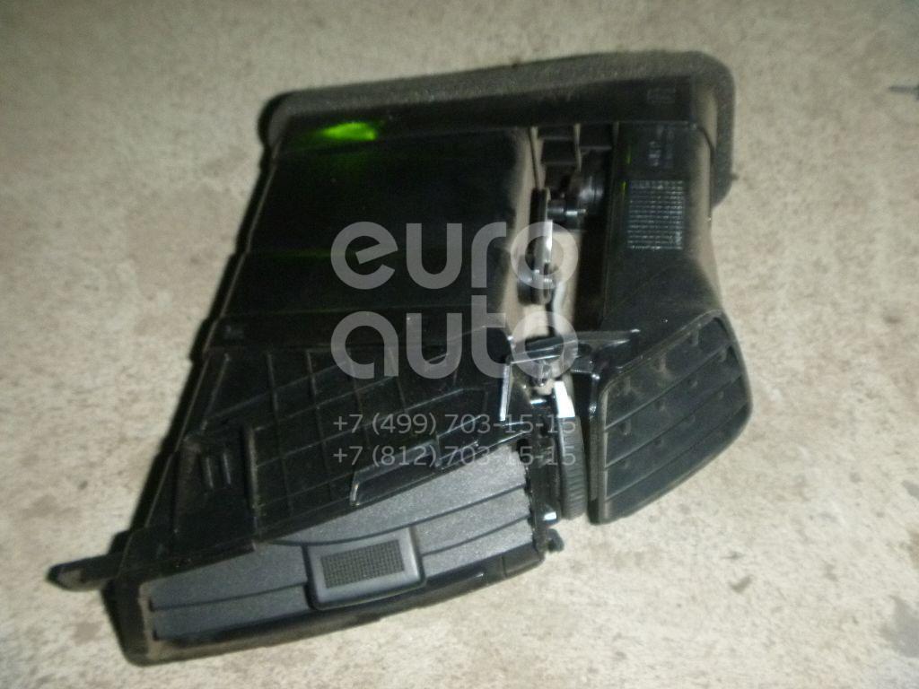 Купить Дефлектор воздушный Kia Ceed 2007-2012; (974401H000)
