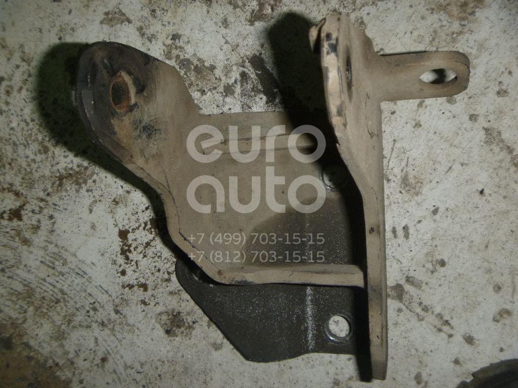 Купить Кронштейн двигателя задний Kia Ceed 2007-2012; (4317623310)