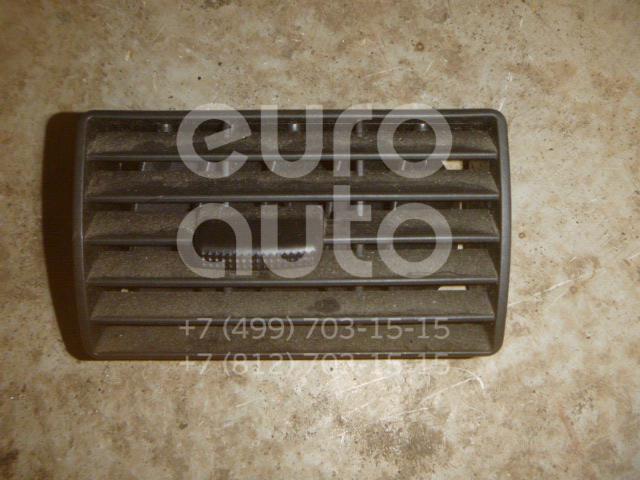 Купить Дефлектор воздушный Ford Mondeo III 2000-2007; (1117622)