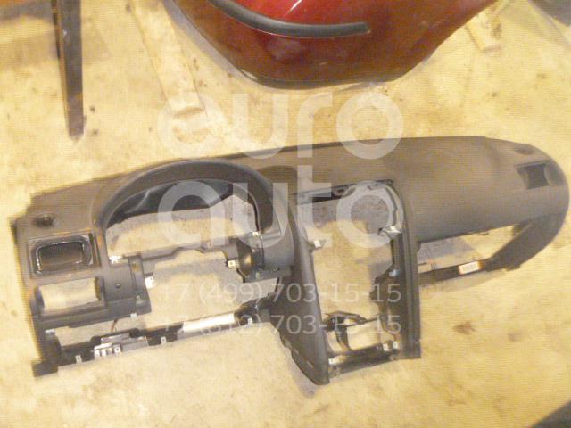Купить Торпедо Ford Mondeo III 2000-2007; (1202234)