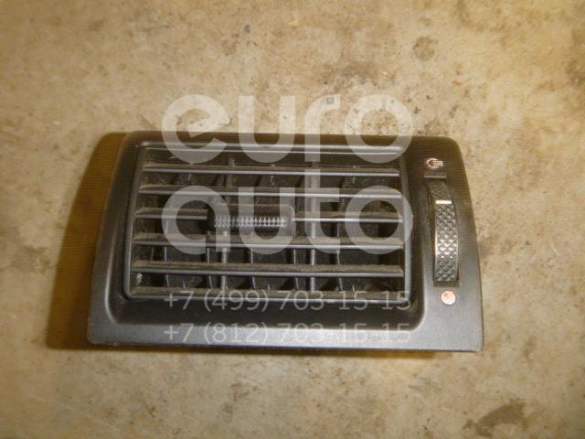 Купить Дефлектор воздушный Ford Mondeo III 2000-2007; (1S7HA018B09AEYYFY)