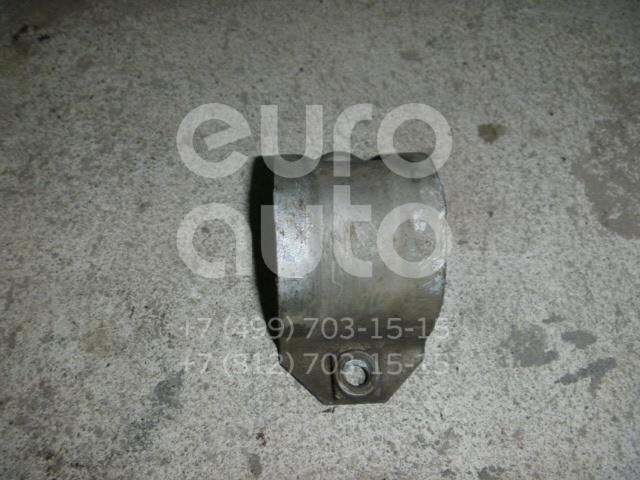 Купить Кронштейн крепления переднего стабилизатора BMW X3 E83 2004-2010; (31303412789)