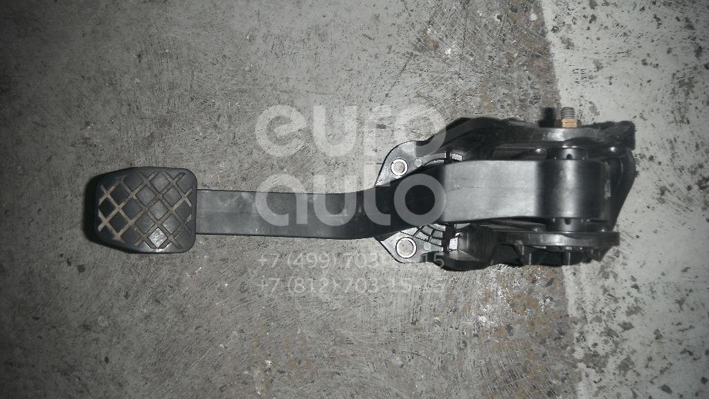 Купить Педаль сцепления VW Passat [B6] 2005-2010; (3C1721059G)