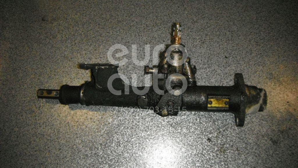 Купить Рейка рулевая Audi 80/90 [B4] 1991-1994; (893422065)
