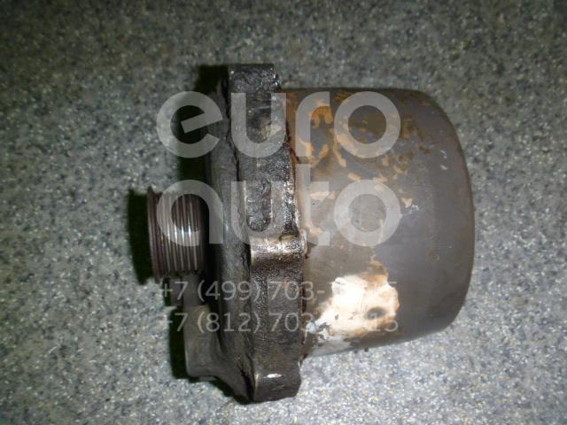 Купить Генератор Land Rover Range Rover III (LM) 2002-2012; (12317508052)