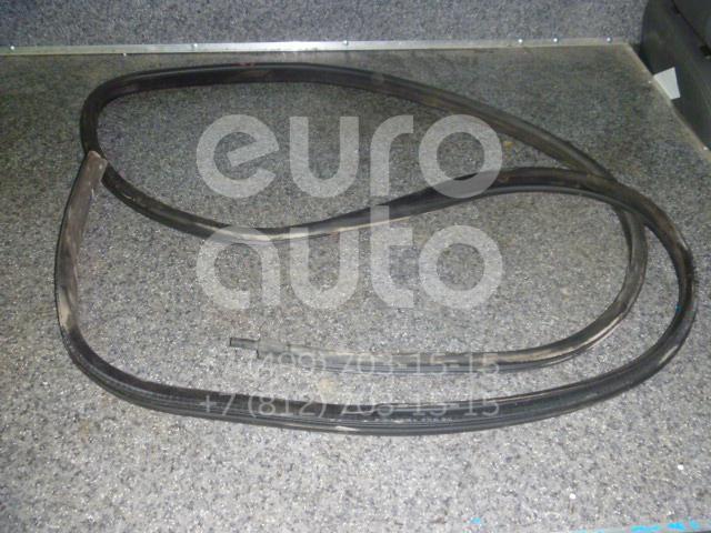 Купить Уплотнитель (внутри) Land Rover Range Rover III (LM) 2002-2012; (CFE000222)