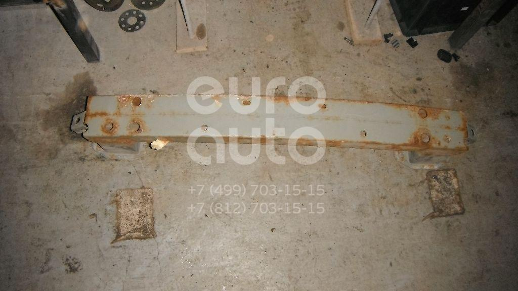 Купить Усилитель заднего бампера Subaru Tribeca (B9) 2005-2014; (57711XA01A9P)