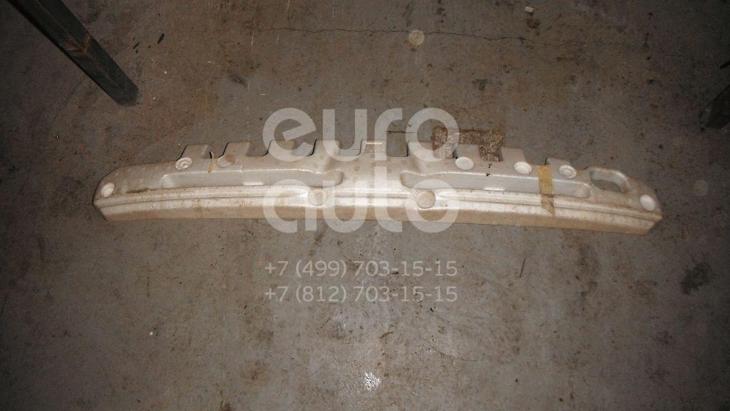Наполнитель заднего бампера Subaru Tribeca (B9) 2005-2014; (57705XA01A)  - купить со скидкой
