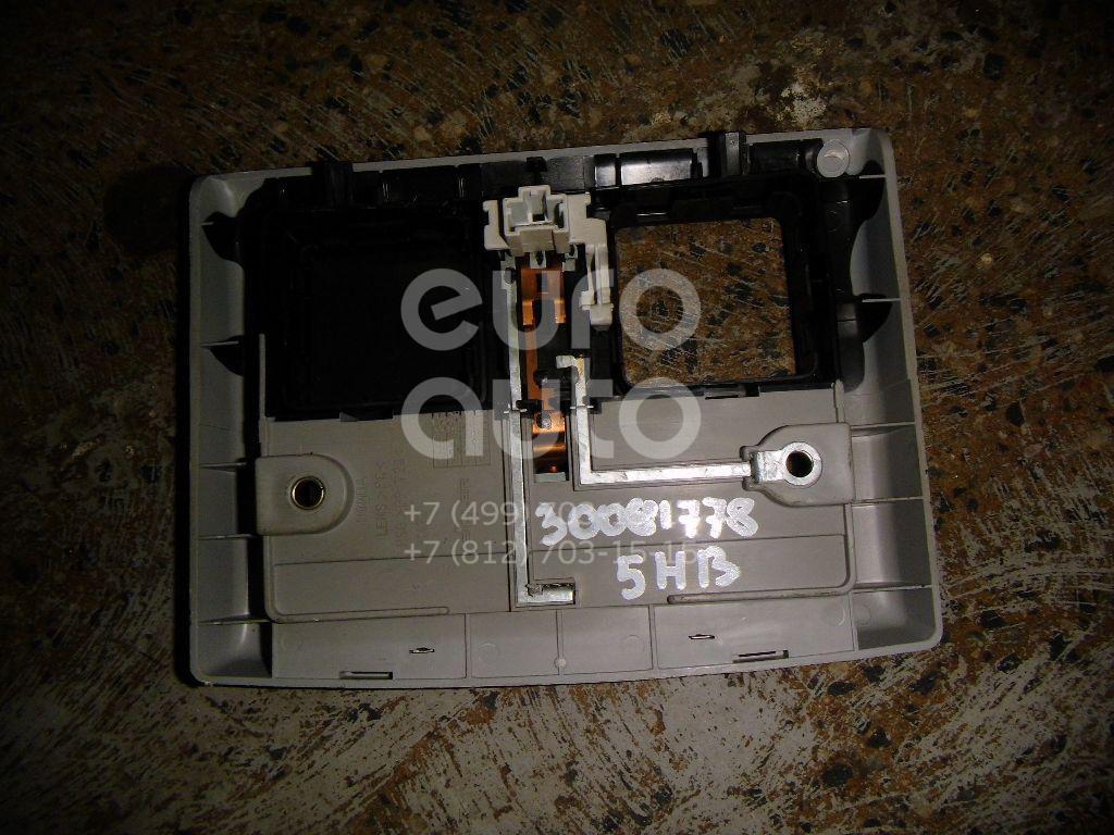 Купить Плафон салонный Honda Civic (MA, MB 5HB) 1995-2001; (34250SN7G01ZC)