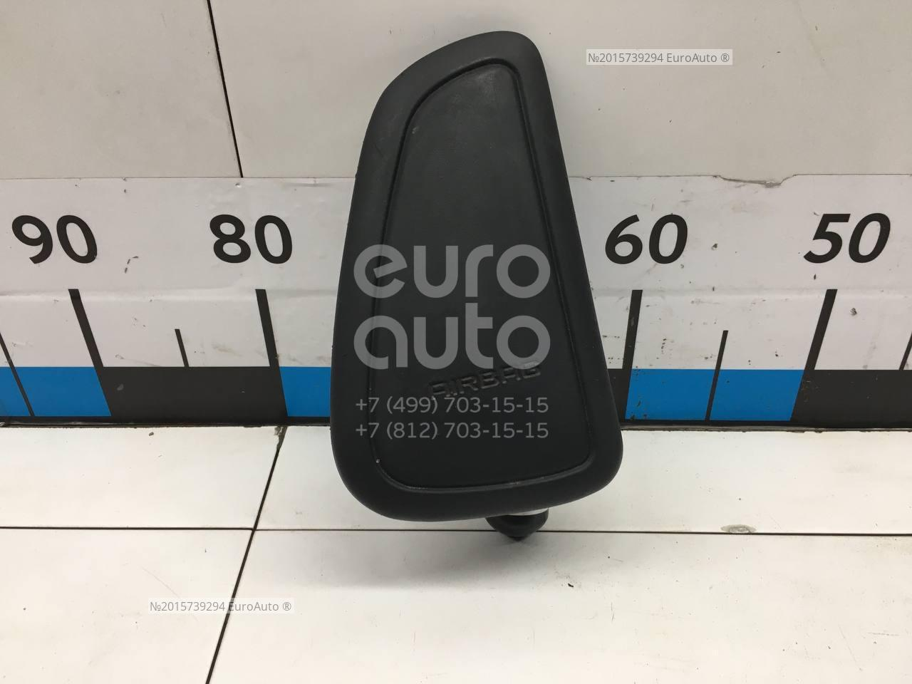 Купить Подушка безопасности боковая (в сиденье) Opel Omega B 1994-2003; (90593988)
