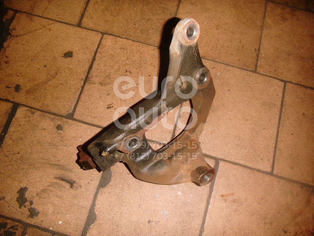 Купить Кронштейн гидроусилителя Honda Civic (MA, MB 5HB) 1995-2001; (56997P02010)