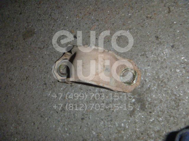 Купить Кронштейн крепления переднего стабилизатора Mazda Mazda 6 (GG) 2002-2007; (GJ6A34155)