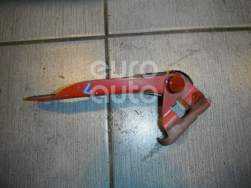 Купить Петля капота левая Honda HR-V 1999-2005; (60170S2H000ZZ)