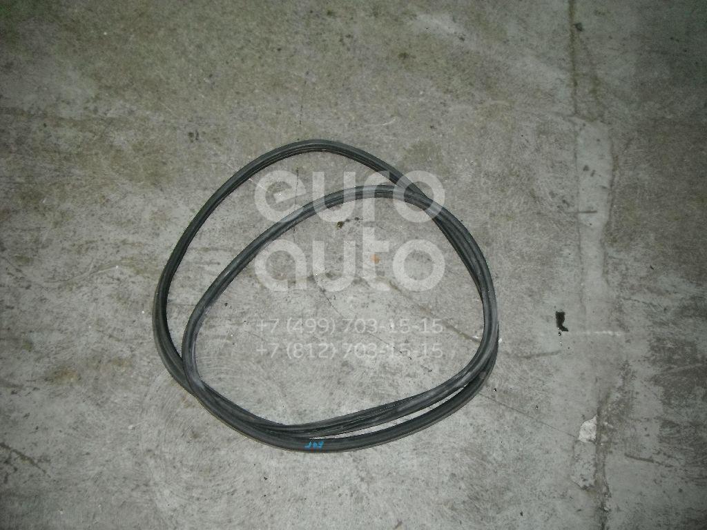 Купить Уплотнитель багажника Honda HR-V 1999-2005; (74440S2H000)