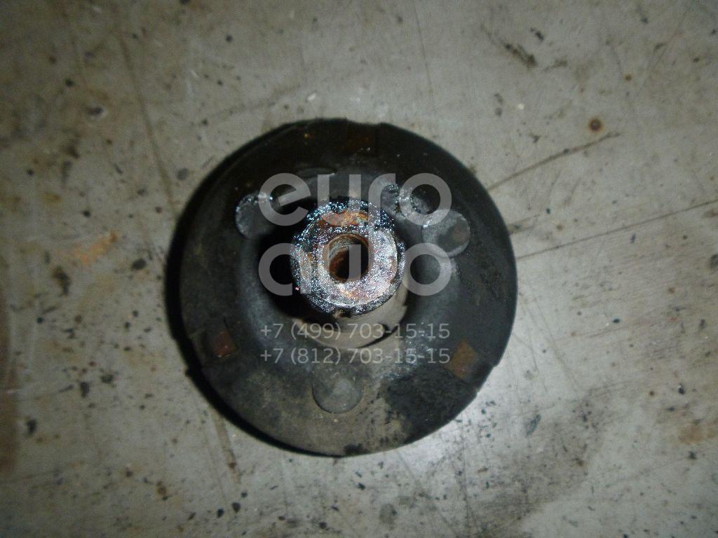 Купить Опора двигателя задняя Opel Zafira B 2005-2012; (0302055)