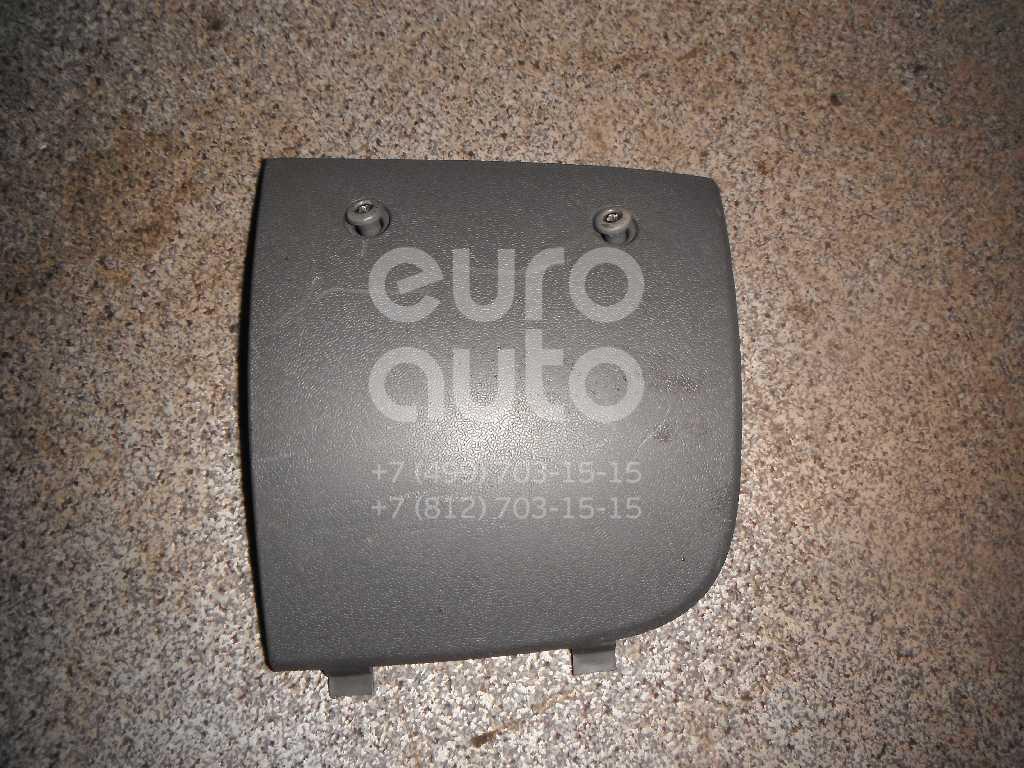 Купить Накладка (кузов внутри) Fiat Ducato 244 (+ЕЛАБУГА) 2002-2006; (735397529)