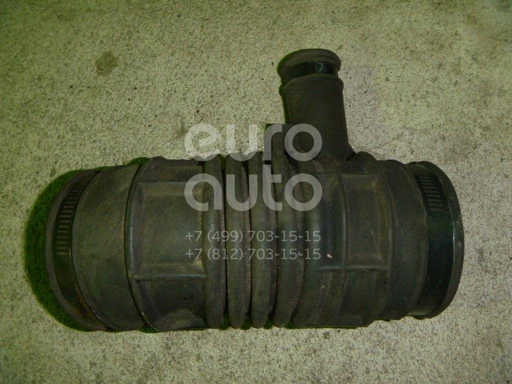 Купить Патрубок воздушного фильтра Suzuki Grand Vitara 1998-2005; (1388177E01)