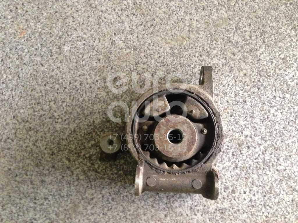 Купить Опора КПП задняя Nissan Teana J32 2008-2013; (11360JN00B)