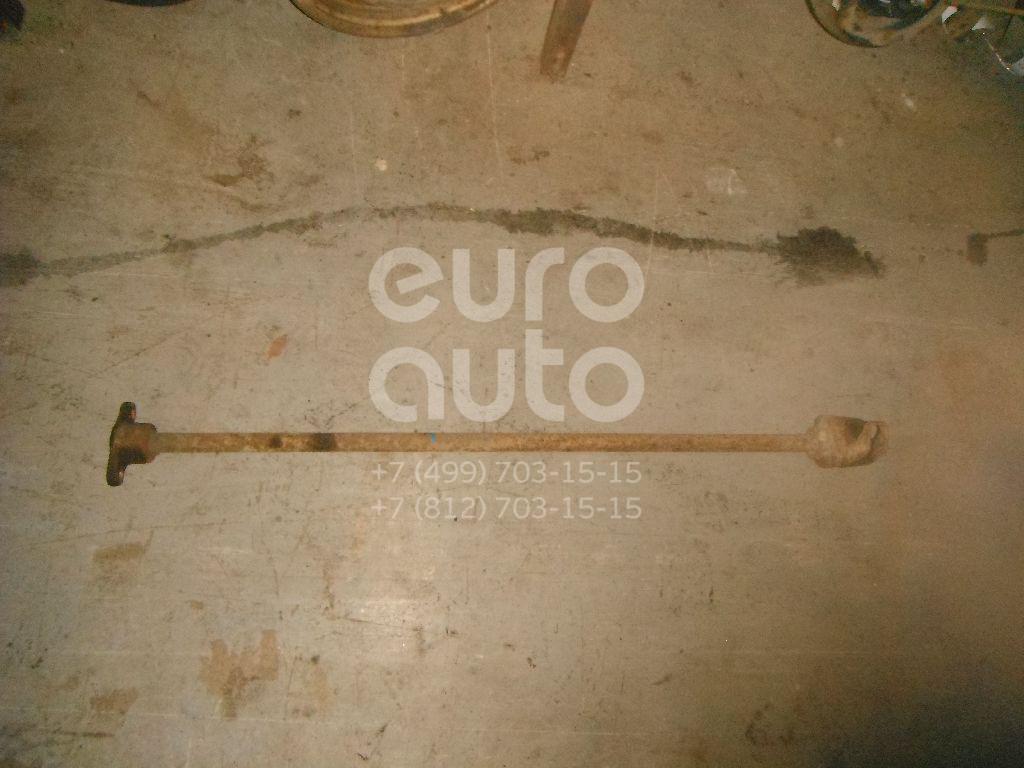 Купить Торсион Opel Frontera A 1992-1998; (0352205)