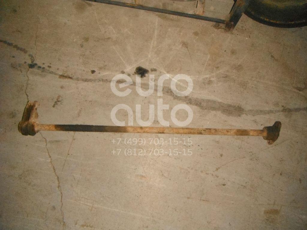 Купить Торсион Opel Frontera A 1992-1998; (0352204)