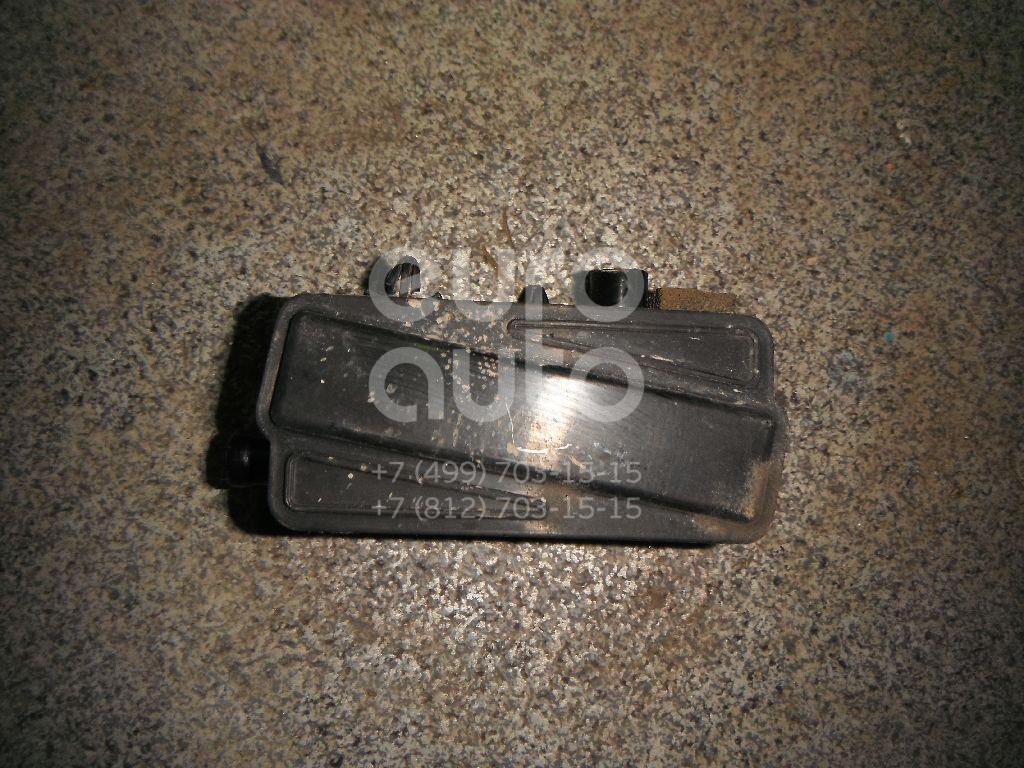 Купить Сепаратор Chevrolet Captiva (C100) 2006-2010; (96481598)