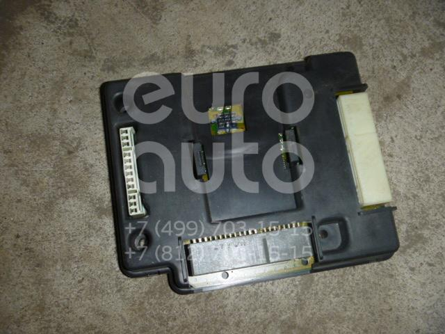 Купить Блок комфорта Chrysler Sebring/Dodge Stratus 2001-2007; (04606377AJ)