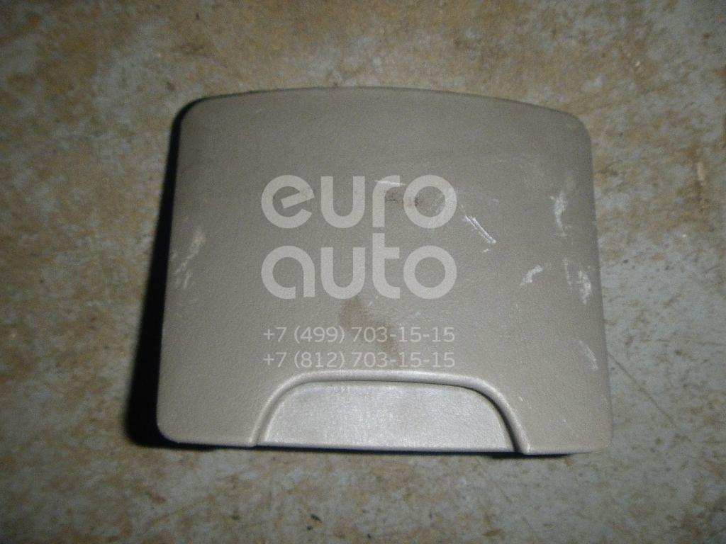 Купить Ящик передней консоли Hyundai Tucson 2004-2010; (846932E000DD)