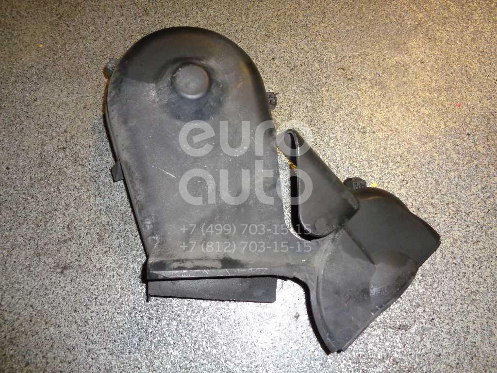 Купить Кожух ремня ГРМ Audi A6 [C5] 1997-2004; (059109124G)