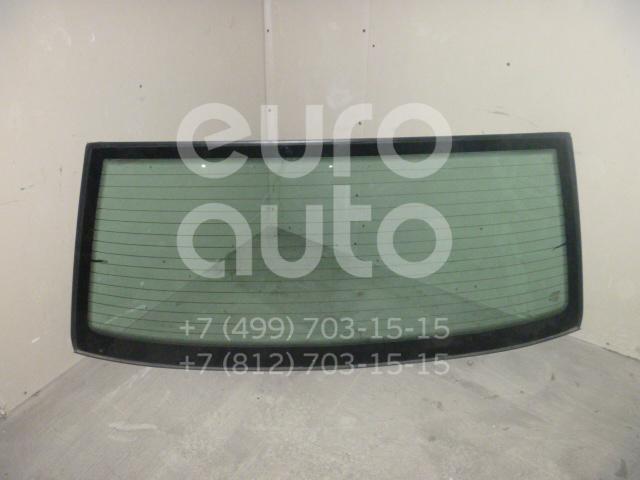 Купить Стекло заднее Volvo 850 1994-1997; (9133445)