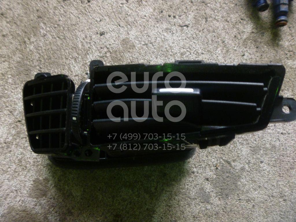 Купить Дефлектор воздушный Kia Ceed 2007-2012; (974301H000)