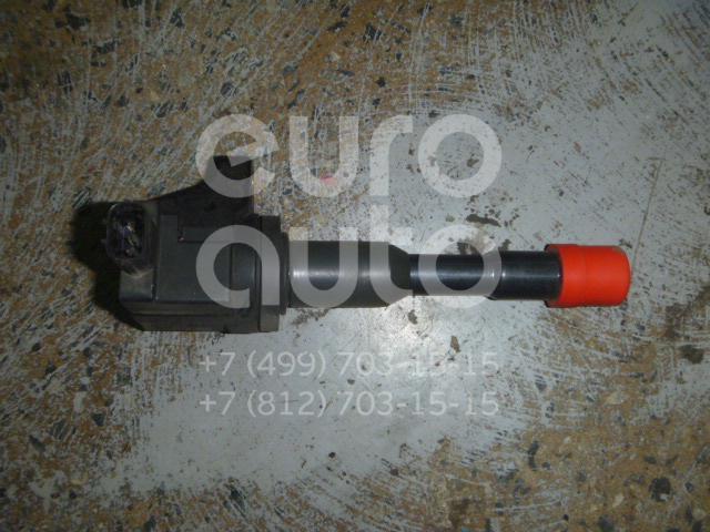 Купить Катушка зажигания Honda Civic 4D 2006-2012; (30521PWA003)