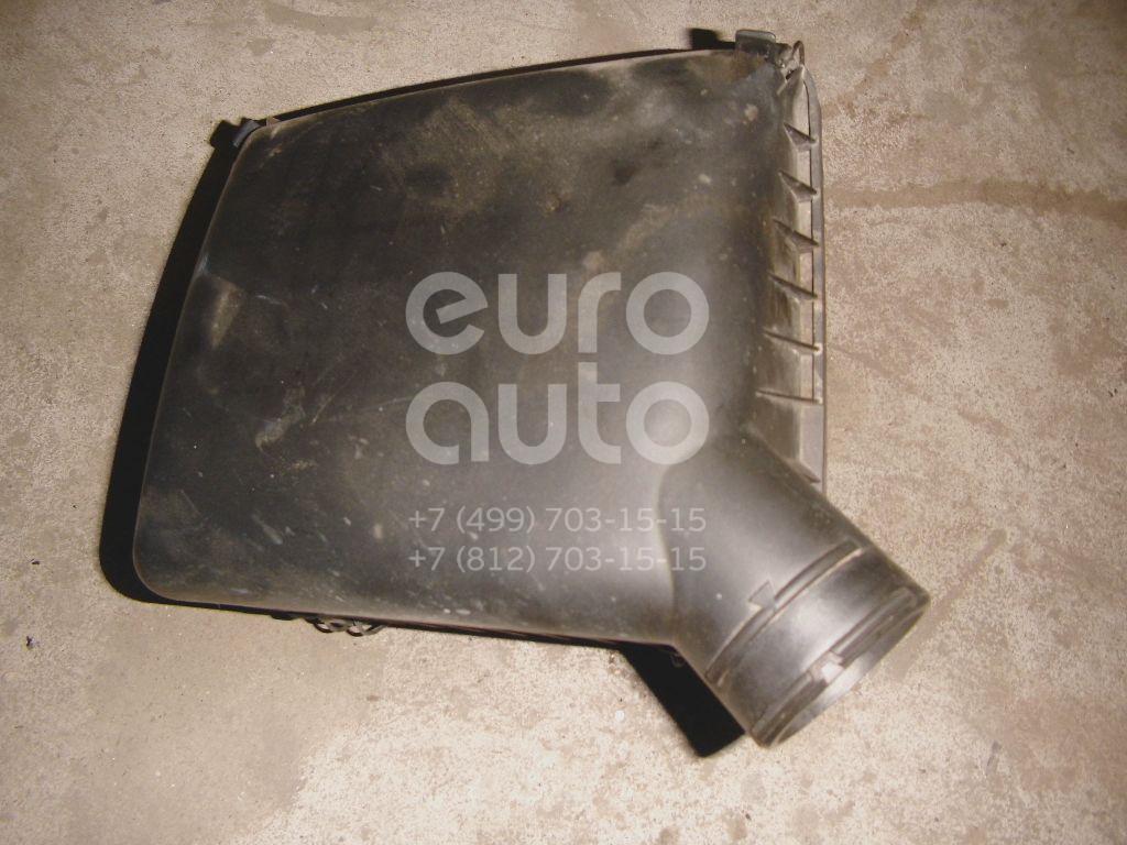Корпус воздушного фильтра Chevrolet Evanda 2004-2006; (96328711)  - купить со скидкой