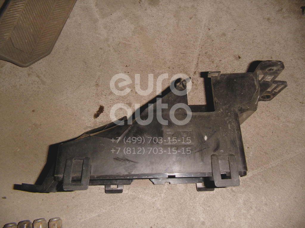 Купить Корпус блока предохранителей Chevrolet Evanda 2004-2006; (96293187)