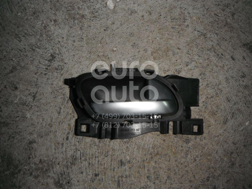 Купить Ручка двери внутренняя правая Citroen C5 2008-; (9144G4)