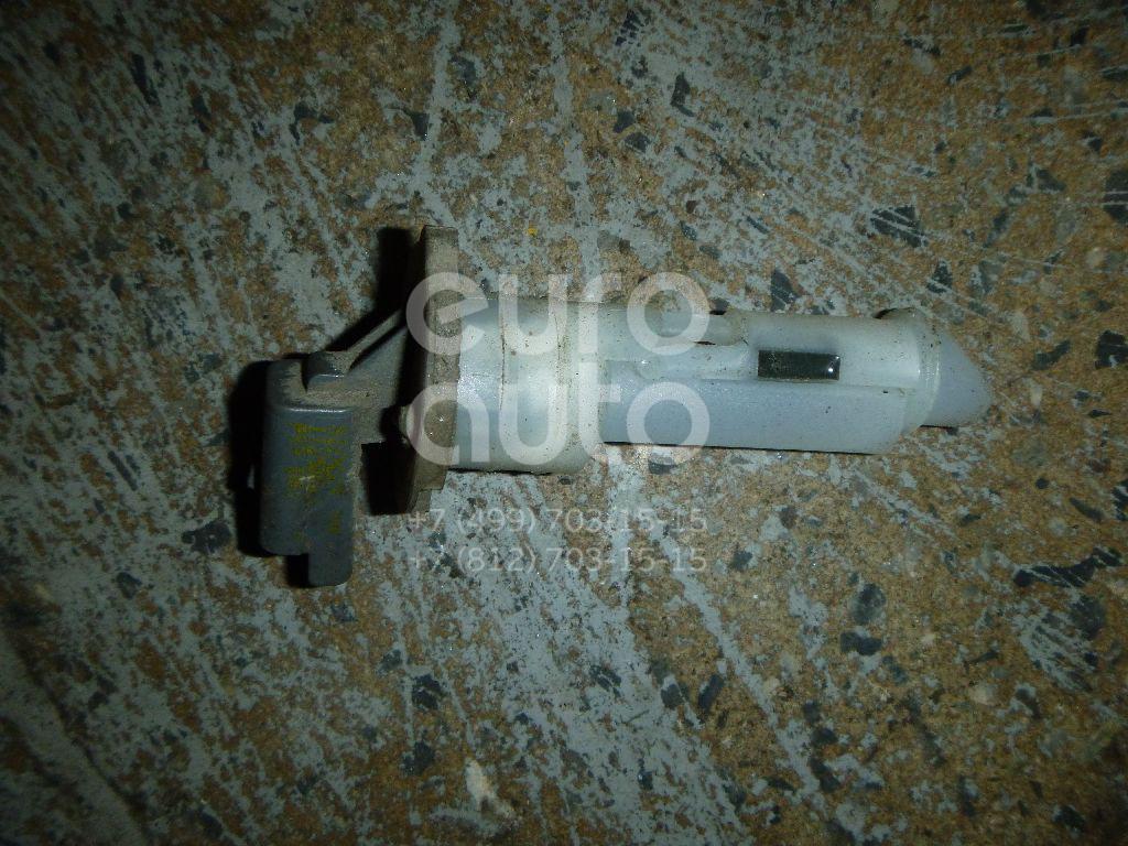 Купить Датчик уровня в бачок омывателя Citroen C5 2008-; (643493)